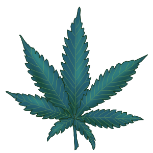 File:Super silver haze.png