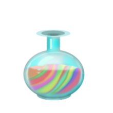Fabulous potion