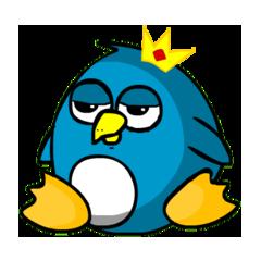 File:Pet king penguin.png