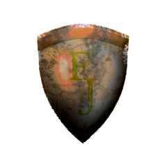 File:Darkness Badge Level 1.png
