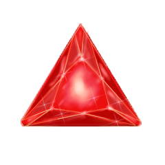 File:Ruby gem.png