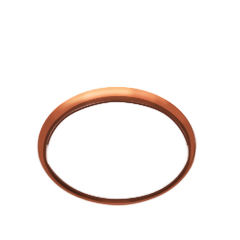 File:Copper band.png