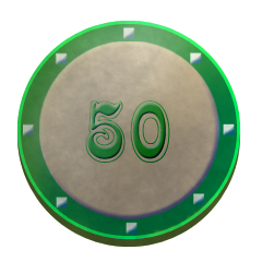 File:50 Casino Token.png