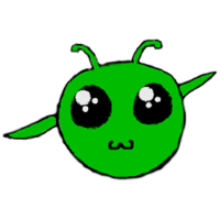 File:Pet little green.png