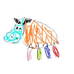 File:Pet raging bull.png