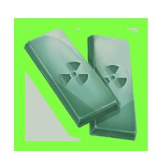 File:Uranium ingots.png