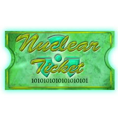 File:Radioactive ticket.png
