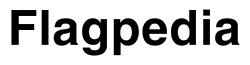 Flagpedia Wikia