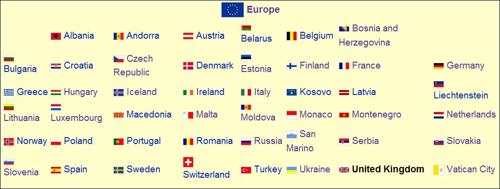 forum eu template confusion