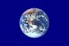 FlagDesign_Earth-JM.png