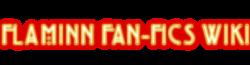 Flamin Fan-Fics Wiki