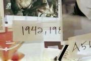 1942 198 clue