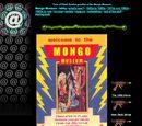 The Mongo Museum