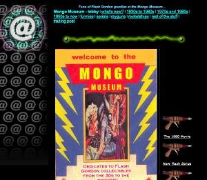 File:Mongomuseum.jpg