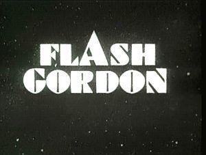 File:Flashgordon-syndietitle.jpg