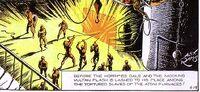 Atomfurnacescomics