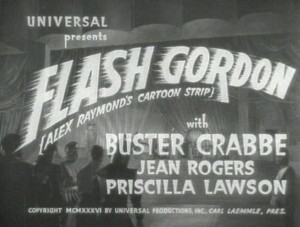 File:1936titlecard.jpg