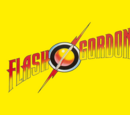 Flash Gordon (comic strip)