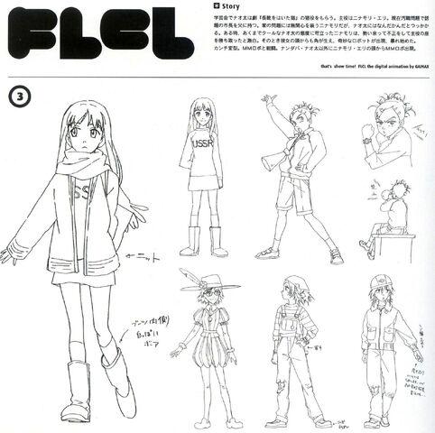 File:FLCL 09.jpg