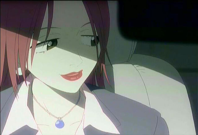 File:Flcl others0033.jpg