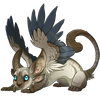 Skycat