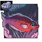 Sentinel Fish