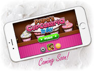 CupcakeriaToGo