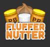 Fluffer Nutter