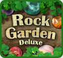 Rock Garden gameicon