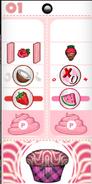 Kayla - Cupcakeria HD - Holiday