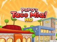 Screenshot taco 01a