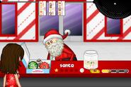 Santass