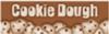Cokey DOUG