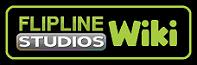 Flipline Studios Wikia