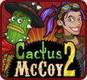 McCoy 2 gameicon