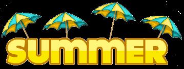 Image summer logo png flipline studios wiki fandom powered by