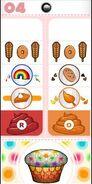 Tohru Pap's Cupcakeria