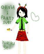 OliviaSubs