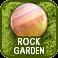 Rock Garden new icon