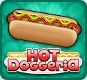Hotdog Icon2