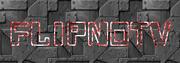 FlipnoTV ultimate logo