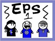 EPS 1