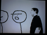 Cancelled Sheldon And Mr.Randoms 11