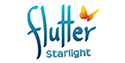 Flutter: Starlight Wikia