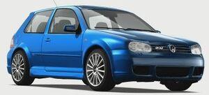 VWGolfR322003