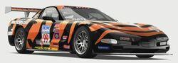 Chevy99Z062005