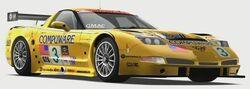 Chevy3C5R2004