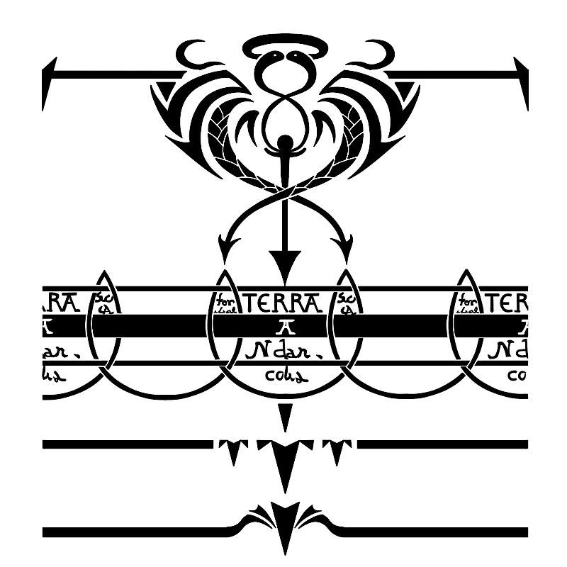 Список серий аниме «Стальной алхимик» — Википедия