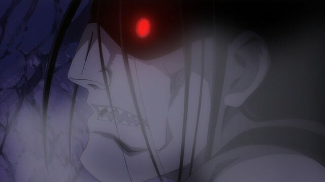 File:Fullmetal Alchemist14 29.jpg