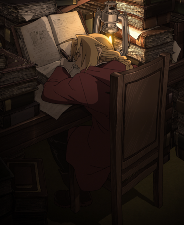 File:Studying.png